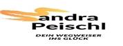 Sandra Peischl - Sandra Peischl - Dein Wegweiser ins Glück (SP-WIG)
