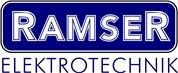 Friedrich Ramser - Ramser Elektrotechnik
