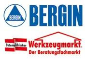 BERGIN Werkzeugmärkte GmbH