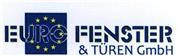 Emini Fenster und Türen GmbH