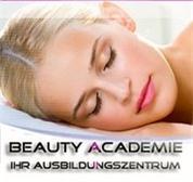 Hannelore Zweidik - Beauty Academie