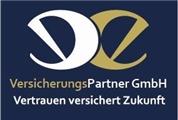 EE Versicherungspartner GmbH - EE Versicherungspartner GmbH