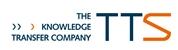 TTS GmbH - TTS Österreich