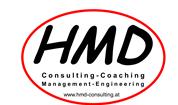 HMD Consulting - Coaching Management - Engineering e.U. - PROJEKTMANAGEMENT / ENGINEERING / SITEMANAGEMENT / LÖSUNGEN