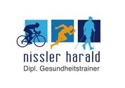 Harald Nißler