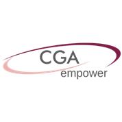Claudia Gerlinde Gassner - CGAempower