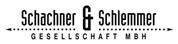Schachner & Schlemmer Gesellschaft m.b.H.