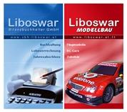 Liboswar Bilanzbuchhalter GmbH - Liboswar Bilanzbuchhalter GmbH