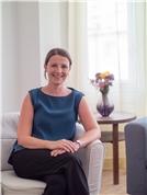 Mag. Christine Lewandowski -  Lebensberatung in Hietzing