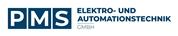 PMS Elektro- und Automationstechnik GmbH - PMS Elektro- und Automationstechnik