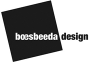 Peter Bös - BOESBEEDA-DESIGN