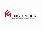 M ENGELMEIER e.U. - Immobilien: Beratung - Bewertung - Vermittlung