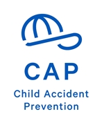 CAP-Kindersicherheit GmbH -  CAP - child accident prevention