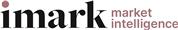 IMARK Market Intelligence GmbH & Co KG
