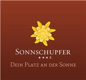 Hotel Sonnschupfer GmbH - Hotel Sonnschupfer *** Superior