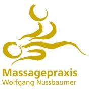 Wolfgang Nussbaumer -  Massagepraxis Wolfgang Nussbaumer