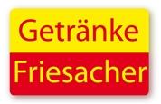 Hans Adolf Friesacher