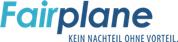 FP Passenger Service GmbH - Rechtsdienstleistungen