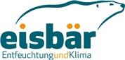 Dry - Tec Entfeuchtung und Klima GmbH - eisbär Dry-Tec Entfeuchtung und Klima GmbH