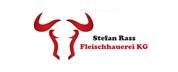 Stefan Rass Fleischhauerei Kommanditgesellschaft