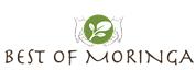Best of Moringa e.U. - Shiatsu-Studio NBW