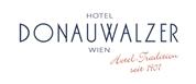 Donauwalzer Hotelbetriebs- und Import-Export Gesellschaft m.b.H. - Boutique Hotel Donauwalzer