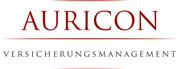 AURICON GmbH - Versicherungsmakler; Berater in Versicherungsangelegenheiten