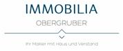 Immobilia Obergruber GmbH - Immobilia Obergruber