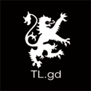 Ing. Thomas Löblich - TL.gd / Thomas Löblich | graphic designer