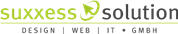 suxxess solution DESIGN WEB IT GmbH - suxxess solution DESIGN WEB IT GmbH