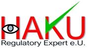 Haku Regulatory Expert e.U.