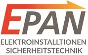 E-PAN GmbH