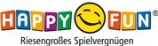 Happy-Fun GmbH - Produktion, Verkauf und Vermietung von aufblasbaren Spielgeräten