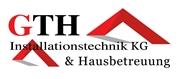 GTH-Installationstechnik KG - GTH - Installationstechnik & Hausbetreuung