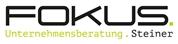 Fokus Steiner GmbH - Innovationsmanagement, digitale Transformation - Consulting aus einer Hand. Mit Innovation zum Marktmeister