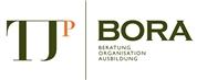 TJP Human Resources GmbH -  TJP Group, Unternehmens- und Personalberatung