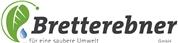 Kanal- und Grubendienst BretterebnerGesellschaft m.b.H. -  Kanal- und Grubendienst GmbH