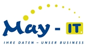 MAY - IT GmbH