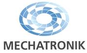 Andreas Schachl - Mechatroniker für Elektromaschinenbau und Automatisierung