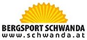 Sporthaus Hans Schwanda GmbH. - Bergsport Schwanda
