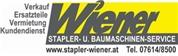 F. WIENER GmbH