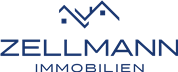 Zellmann & Zellmann OG -  ZELLMANN Immobilien
