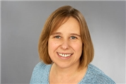 Susanne Bollmann - PFLEGE - HOTLINE