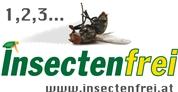 """Insectenfrei Handels KG - Handel mit Universal-Insektenschutzmittel """"INSECTICIDE 2000"""""""