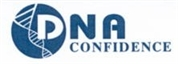 Confidence DNA-Analysen GmbH - DNA Confidence