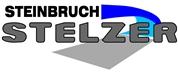 Johann Stelzer -  Steinbruch Stelzer