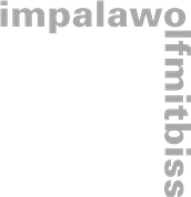 impalawolfmitbiss consulting KG