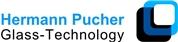 Hermann Pucher -  Hermann Pucher Glass-Technology
