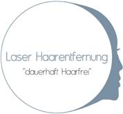 Petra Manuela Brandstetter, BA - Brandstetter - Laser Haarentfernung Wien