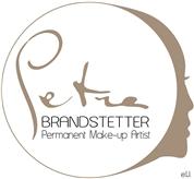 Petra Manuela Brandstetter, BA - Schönheitssalon